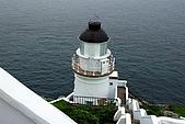 馬祖-東引島-20090614:2009馬祖-東引島-20090614-131 .jpg