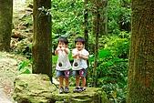 雙胞胎成長日記-東眼山-20090912:東眼山健行-20090912-143 -S.jpg