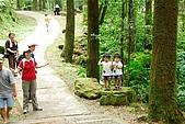 雙胞胎成長日記-東眼山-20090912:東眼山健行-20090912-144 -S.jpg