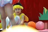 海頓幼稚園-20120714:海頓-20120714-042 (Custom).JPG