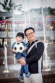 20160212_Outlet逛逛及弘曆農場用餐:DSCF3145.jpg