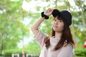 2014尖石薰衣草_2014.04.18:DSC_1764.jpg