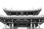 鹿港龍山寺-20120520:鹿港龍山寺-20120520-002 (Custom).JPG