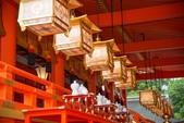 2014_日本京阪神夏日之旅_第二天:DSC_6173.jpg