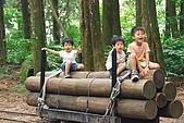 雙胞胎成長日記-東眼山-20090912:東眼山健行-20090912-152 -S.jpg