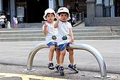 雙胞胎成長日記-東眼山-20090912:東眼山健行-20090912-043 -S.jpg