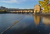 美麗的捷克-布拉格:DSC_6220 (複製).jpg