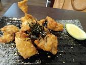 FOOD:拉麵-無敵家-雞揚 (2).jpg