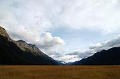 紐西蘭蜜月 day5:014.jpg