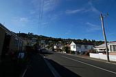 紐西蘭蜜月 day3:017.jpg