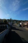 紐西蘭蜜月 day3:018.jpg