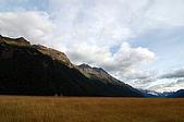 紐西蘭蜜月 day5:015.jpg