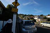 紐西蘭蜜月 day3:019.jpg