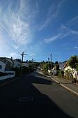 紐西蘭蜜月 day3:020.jpg
