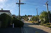 紐西蘭蜜月 day3:021.jpg