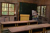 綠光小學:0019.jpg