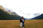 紐西蘭蜜月 day5:020.jpg