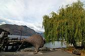 紐西蘭蜜月 day4:011.jpg