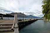 紐西蘭蜜月 day4:012.jpg