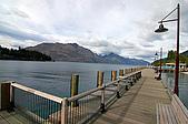 紐西蘭蜜月 day4:015.jpg