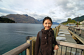 紐西蘭蜜月 day4:018.jpg