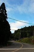 綠光小學:0003.jpg