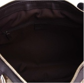 GUCCI時尚經典女包-全部現貨-實物拍攝:包包163號 z Gucci-232955-sukey 中號 圓底包尺寸40x12x30CM=2350 (2).jpg