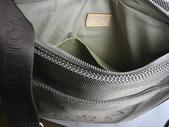 LV經典熱賣男包-全部現貨-實物拍攝 :包包87號 & LV-M93045-男用方格咖啡色帆布斜背包尺寸W32H36D7CM=2500(2).jpg