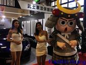108 臺北新車展:IMG_4159.JPG