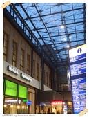 JOURNEY遊歐洲02/2016_芬蘭10日遊_Day 8:93_Central Railway Station_05.JPG