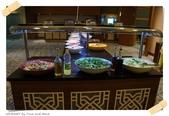JOURNEY遊亞洲08/2014_土耳其11日遊_Day 8:09_Breakfast in Pamukkale Thermal Colossea_09.JPG