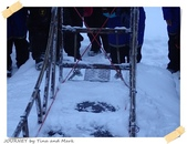 JOURNEY遊歐洲02/2016_芬蘭10日遊_Day 5:20_哈士奇雪橇_07.JPG