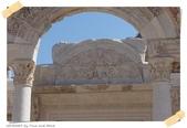 JOURNEY遊亞洲08/2014_土耳其11日遊_Day 8:87_Ephesus Ancient City_77.JPG