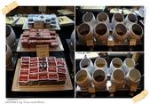 JOURNEY遊亞洲08/2014_土耳其11日遊_Day 9:11_Breakfast in Wyndham Istanbul Old City_11.jpg