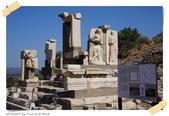 JOURNEY遊亞洲08/2014_土耳其11日遊_Day 8:49_Ephesus Ancient City_39.JPG