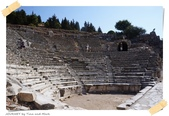 JOURNEY遊亞洲08/2014_土耳其11日遊_Day 8:31_Ephesus Ancient City_21.JPG