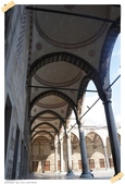 JOURNEY遊亞洲08/2014_土耳其11日遊_Day 10:16_Blue Mosque_16.JPG