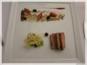 JOURNEY品美食08/2013:1146836505.jpg