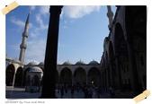JOURNEY遊亞洲08/2014_土耳其11日遊_Day 10:20_Blue Mosque_20.JPG