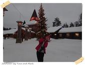 JOURNEY遊歐洲02/2016_芬蘭10日遊_Day 6:54_Santa Park_05.JPG