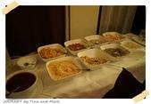 JOURNEY遊歐洲02/2016_芬蘭10日遊_Day 8:06_Hotel Merihovi Breakfast_06.JPG