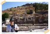 JOURNEY遊亞洲08/2014_土耳其11日遊_Day 8:70_Ephesus Ancient City_60.JPG