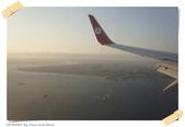 JOURNEY遊亞洲08/2014_土耳其11日遊_Day 8:223_Leaving Izmir_17.JPG
