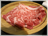 JOURNEY品美食08/2013:1146836481.jpg