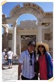 JOURNEY遊亞洲08/2014_土耳其11日遊_Day 8:88_Ephesus Ancient City_78.JPG