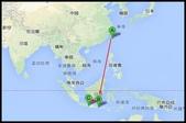 JOURNEY遊東南亞04/2013_峇里島、日惹五日遊_Day 1:001_Map.jpg