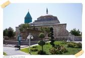 JOURNEY遊亞洲08/2014_土耳其11日遊_Day 5:103_Mevlana Museum_04.JPG