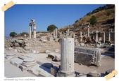 JOURNEY遊亞洲08/2014_土耳其11日遊_Day 8:35_Ephesus Ancient City_25.JPG