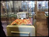 JOURNEY遊亞洲08/2014_土耳其11日遊_Day 5:125_Mevlana Museum_26.jpg