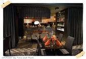 JOURNEY遊歐洲02/2016_芬蘭10日遊_Day 1:97_Radisson Blu Plaza Hotel Dinner_02.JPG